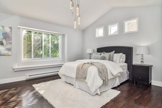 "Photo 9: 7380 200B Street in Langley: Willoughby Heights House for sale in ""Jericho Ridge"" : MLS®# R2496090"