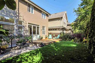 """Photo 10: 7380 200B Street in Langley: Willoughby Heights House for sale in """"Jericho Ridge"""" : MLS®# R2496090"""