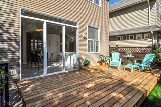 """Photo 22: 7380 200B Street in Langley: Willoughby Heights House for sale in """"Jericho Ridge"""" : MLS®# R2496090"""