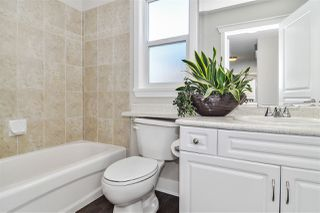 """Photo 17: 7380 200B Street in Langley: Willoughby Heights House for sale in """"Jericho Ridge"""" : MLS®# R2496090"""