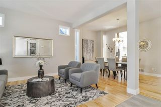 """Photo 3: 7380 200B Street in Langley: Willoughby Heights House for sale in """"Jericho Ridge"""" : MLS®# R2496090"""