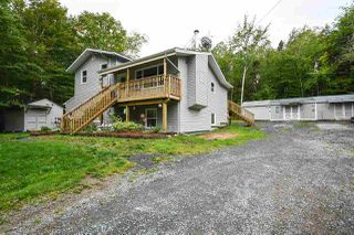 Photo 2: 1891 South Rawdon Road in South Rawdon: 105-East Hants/Colchester West Residential for sale (Halifax-Dartmouth)  : MLS®# 202018560