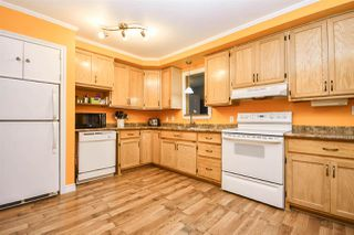 Photo 5: 1891 South Rawdon Road in South Rawdon: 105-East Hants/Colchester West Residential for sale (Halifax-Dartmouth)  : MLS®# 202018560