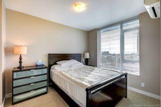 Photo 24: 607 6951 ELMBRIDGE Way in Richmond: Brighouse Condo for sale : MLS®# R2506851