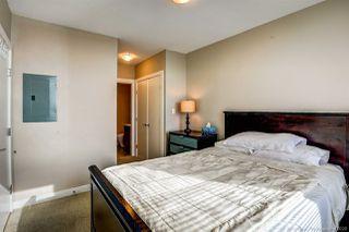 Photo 25: 607 6951 ELMBRIDGE Way in Richmond: Brighouse Condo for sale : MLS®# R2506851