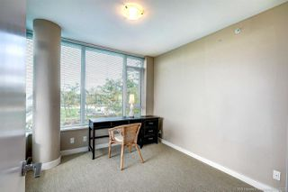 Photo 17: 607 6951 ELMBRIDGE Way in Richmond: Brighouse Condo for sale : MLS®# R2506851