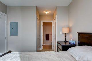 Photo 26: 607 6951 ELMBRIDGE Way in Richmond: Brighouse Condo for sale : MLS®# R2506851