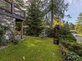 Photo 39: 1092 Vic Pl in : CS Brentwood Bay House for sale (Central Saanich)  : MLS®# 858387