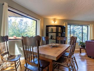 Photo 15: 1092 Vic Pl in : CS Brentwood Bay House for sale (Central Saanich)  : MLS®# 858387