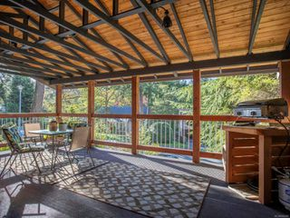 Photo 4: 1092 Vic Pl in : CS Brentwood Bay House for sale (Central Saanich)  : MLS®# 858387