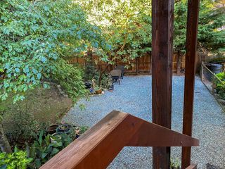 Photo 16: 1092 Vic Pl in : CS Brentwood Bay House for sale (Central Saanich)  : MLS®# 858387