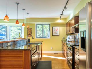 Photo 31: 1092 Vic Pl in : CS Brentwood Bay House for sale (Central Saanich)  : MLS®# 858387