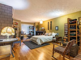 Photo 11: 1092 Vic Pl in : CS Brentwood Bay House for sale (Central Saanich)  : MLS®# 858387