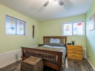 Photo 28: 1092 Vic Pl in : CS Brentwood Bay House for sale (Central Saanich)  : MLS®# 858387