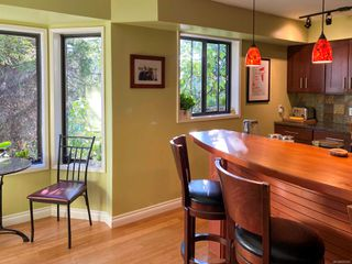 Photo 7: 1092 Vic Pl in : CS Brentwood Bay House for sale (Central Saanich)  : MLS®# 858387