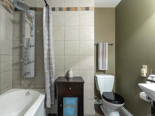 Photo 23: 1092 Vic Pl in : CS Brentwood Bay House for sale (Central Saanich)  : MLS®# 858387