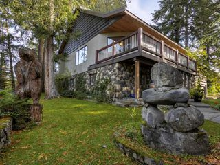 Photo 25: 1092 Vic Pl in : CS Brentwood Bay House for sale (Central Saanich)  : MLS®# 858387