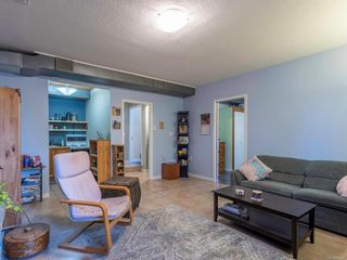 Photo 24: 1092 Vic Pl in : CS Brentwood Bay House for sale (Central Saanich)  : MLS®# 858387