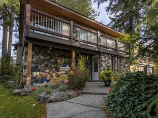 Photo 30: 1092 Vic Pl in : CS Brentwood Bay House for sale (Central Saanich)  : MLS®# 858387