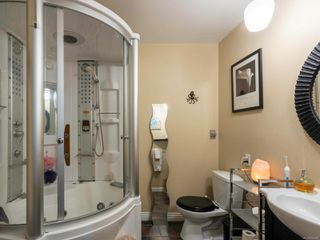 Photo 12: 1092 Vic Pl in : CS Brentwood Bay House for sale (Central Saanich)  : MLS®# 858387