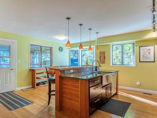 Photo 17: 1092 Vic Pl in : CS Brentwood Bay House for sale (Central Saanich)  : MLS®# 858387