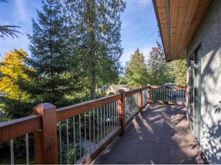 Photo 18: 1092 Vic Pl in : CS Brentwood Bay House for sale (Central Saanich)  : MLS®# 858387