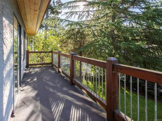 Photo 34: 1092 Vic Pl in : CS Brentwood Bay House for sale (Central Saanich)  : MLS®# 858387