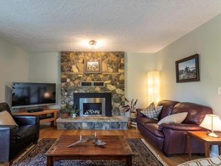 Photo 38: 1092 Vic Pl in : CS Brentwood Bay House for sale (Central Saanich)  : MLS®# 858387