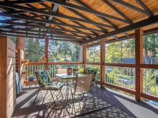 Photo 20: 1092 Vic Pl in : CS Brentwood Bay House for sale (Central Saanich)  : MLS®# 858387