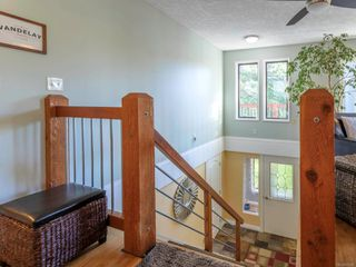 Photo 9: 1092 Vic Pl in : CS Brentwood Bay House for sale (Central Saanich)  : MLS®# 858387
