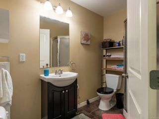 Photo 22: 1092 Vic Pl in : CS Brentwood Bay House for sale (Central Saanich)  : MLS®# 858387
