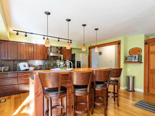 Photo 14: 1092 Vic Pl in : CS Brentwood Bay House for sale (Central Saanich)  : MLS®# 858387