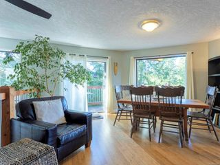 Photo 8: 1092 Vic Pl in : CS Brentwood Bay House for sale (Central Saanich)  : MLS®# 858387