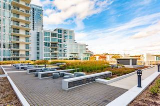 Photo 27: 209 560 6 Avenue SE in Calgary: Downtown East Village Apartment for sale : MLS®# A1042845