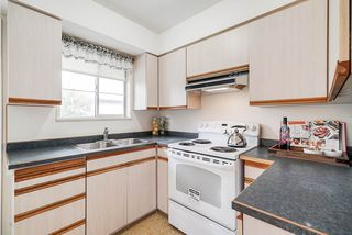 Photo 21: 951 DUTHIE Avenue in Burnaby: Sperling-Duthie House for sale (Burnaby North)  : MLS®# R2510954