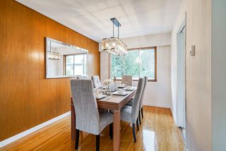 Photo 14: 951 DUTHIE Avenue in Burnaby: Sperling-Duthie House for sale (Burnaby North)  : MLS®# R2510954