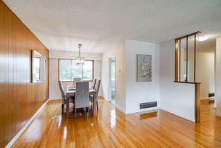 Photo 12: 951 DUTHIE Avenue in Burnaby: Sperling-Duthie House for sale (Burnaby North)  : MLS®# R2510954