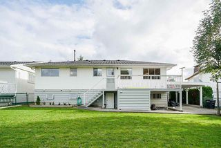 Photo 5: 951 DUTHIE Avenue in Burnaby: Sperling-Duthie House for sale (Burnaby North)  : MLS®# R2510954