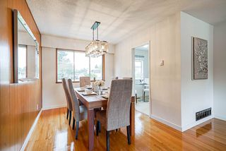 Photo 15: 951 DUTHIE Avenue in Burnaby: Sperling-Duthie House for sale (Burnaby North)  : MLS®# R2510954