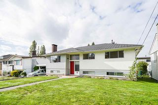 Photo 2: 951 DUTHIE Avenue in Burnaby: Sperling-Duthie House for sale (Burnaby North)  : MLS®# R2510954