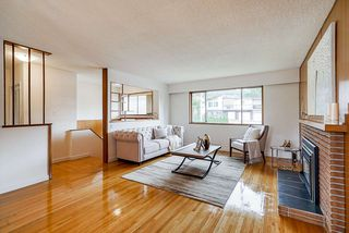 Photo 9: 951 DUTHIE Avenue in Burnaby: Sperling-Duthie House for sale (Burnaby North)  : MLS®# R2510954