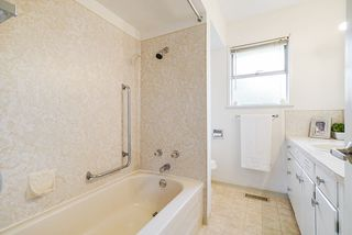 Photo 26: 951 DUTHIE Avenue in Burnaby: Sperling-Duthie House for sale (Burnaby North)  : MLS®# R2510954