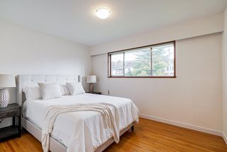 Photo 31: 951 DUTHIE Avenue in Burnaby: Sperling-Duthie House for sale (Burnaby North)  : MLS®# R2510954