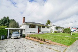 Photo 3: 951 DUTHIE Avenue in Burnaby: Sperling-Duthie House for sale (Burnaby North)  : MLS®# R2510954