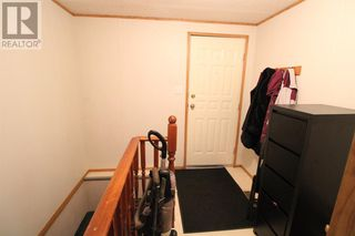 Photo 6: 163018 8-4 Township in Rural Taber, M.D. of: House for sale : MLS®# A1034324