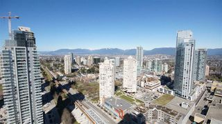 Photo 22: 3609 6461 TELFORD Avenue in Burnaby: Metrotown Condo for sale (Burnaby South)  : MLS®# R2517203