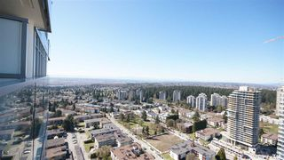 Photo 23: 3609 6461 TELFORD Avenue in Burnaby: Metrotown Condo for sale (Burnaby South)  : MLS®# R2517203