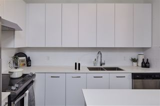"""Photo 13: 316 7811 209 Street in Langley: Willoughby Heights Condo for sale in """"WYATT"""" : MLS®# R2521048"""