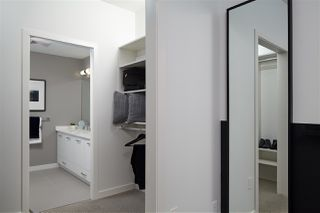 """Photo 22: 316 7811 209 Street in Langley: Willoughby Heights Condo for sale in """"WYATT"""" : MLS®# R2521048"""