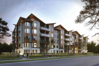 """Photo 26: 316 7811 209 Street in Langley: Willoughby Heights Condo for sale in """"WYATT"""" : MLS®# R2521048"""